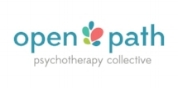 open path psychotherapy collective Rachel Goodman MFT | Psychotherapy for Helpers | Berkeley, CA  94709